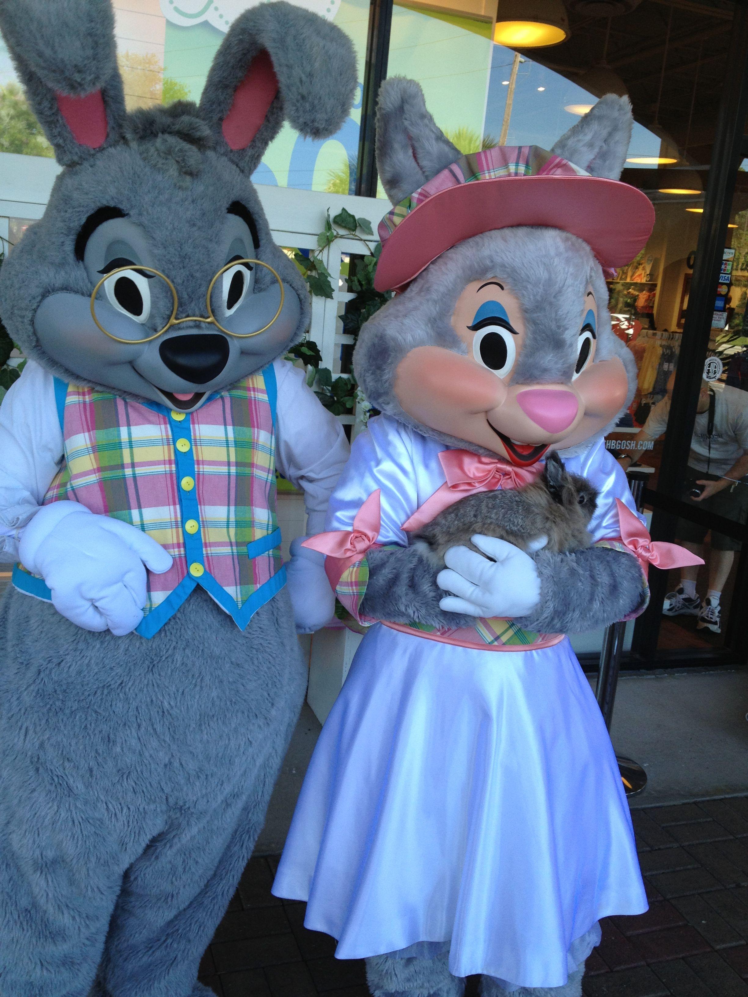 Sadie Easter 2014