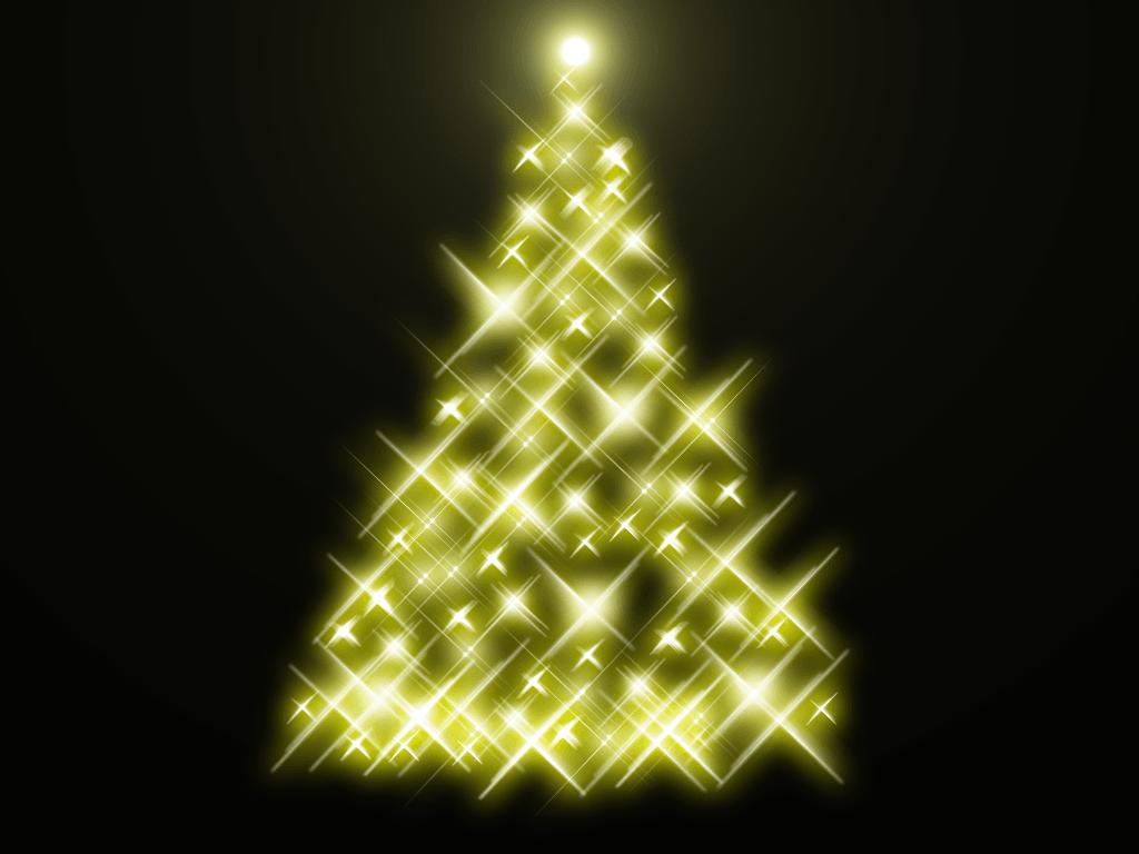 Zoom dise o y fotografia christmas tree lights christmas - Luces arbol de navidad ...