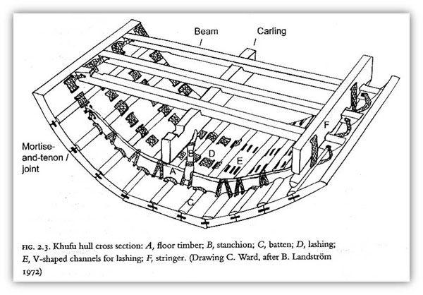hulls cove buddhist singles Hulls cove dating and relationships for hulls cove singles singles in maine - singles singles   page 1.