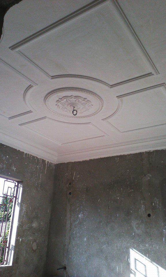 For Doors Moulding Ceiling Design Bedroom False Ceiling Design House Ceiling Design