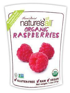 Natures All Freeze Dried Raspberry 1.3 oz HB1159 #freezedriedraspberries Natures All- Freeze Dried Raspberry 1.3 oz #freezedriedstrawberries Natures All Freeze Dried Raspberry 1.3 oz HB1159 #freezedriedraspberries Natures All- Freeze Dried Raspberry 1.3 oz #freezedriedraspberries Natures All Freeze Dried Raspberry 1.3 oz HB1159 #freezedriedraspberries Natures All- Freeze Dried Raspberry 1.3 oz #freezedriedstrawberries Natures All Freeze Dried Raspberry 1.3 oz HB1159 #freezedriedraspberries Natur #freezedriedstrawberries