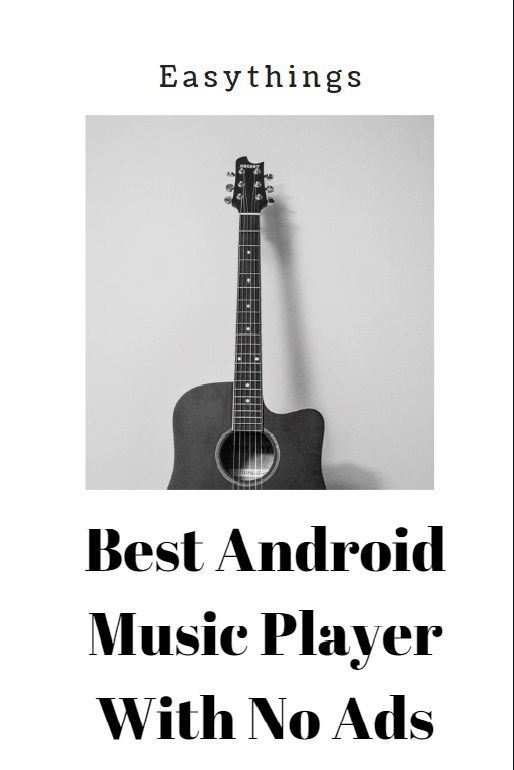 Why these free music app became so popular Music app