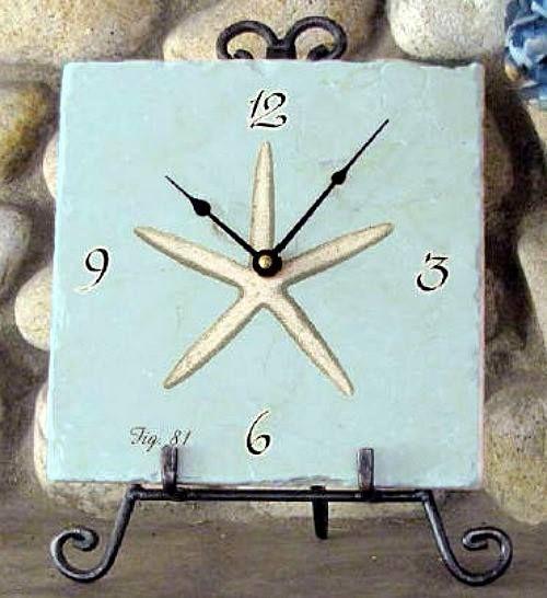 Set clocks back November 1st, 2014