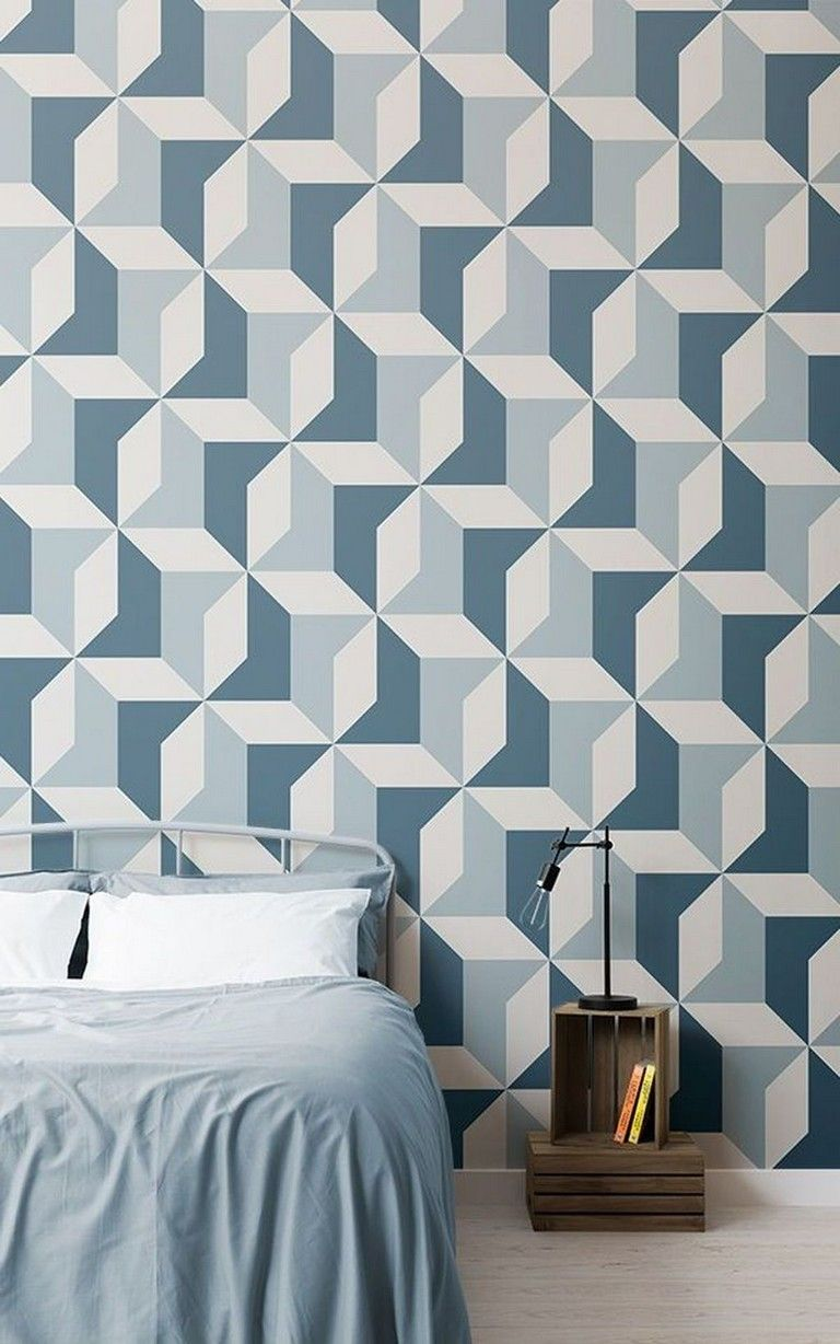 45 Cool Trendy Wallpaper Designs To Create Different Moods In The House Trendy Wallpaper Designer Wallpaper Design Coolest wallpaper wall pictures