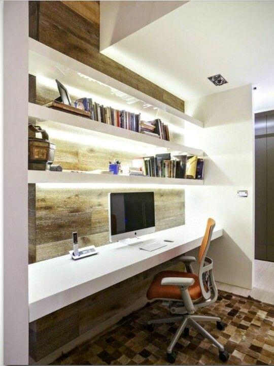 Open Study Design Study In 2018 Pinterest Home Office Design