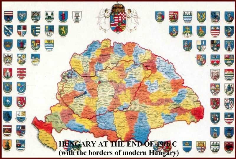 magyarország térkép kereső magyarország térkép   Google keresés | magyar | Pinterest  magyarország térkép kereső