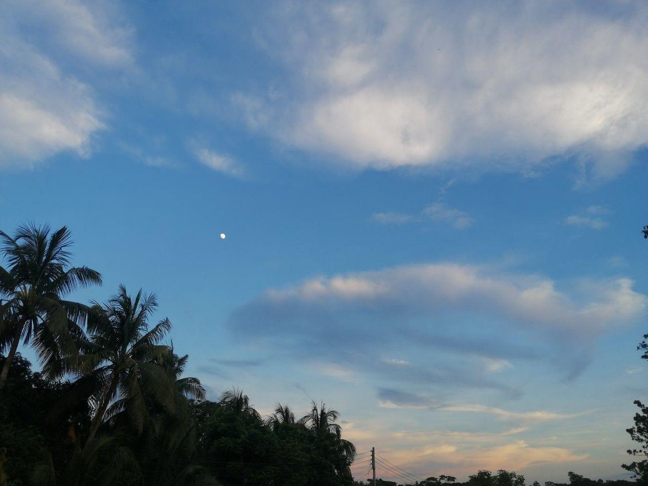 #sky #photo #photography #photographyoftheday #nature