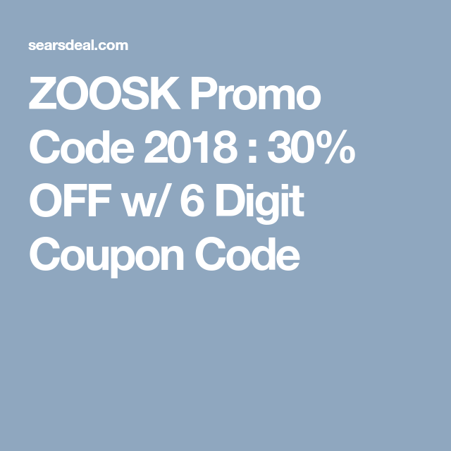 Zoosk free subscription code