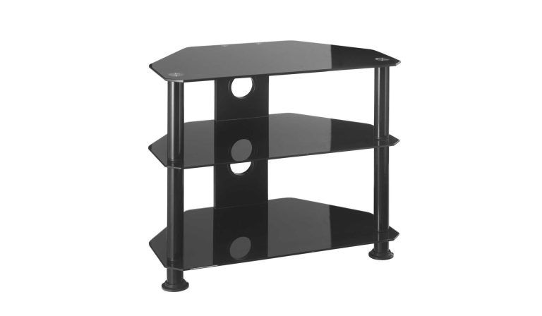 Small Glass Tv Stand Small Corner Tv Stand Images Black Glass With Charming Units Uljdwas Small Corner Tv Stand Corner Tv Cabinets Glass Tv Stand