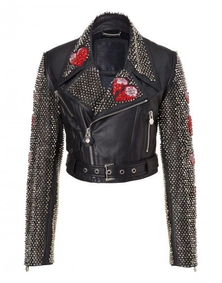 365672f2d3c24 leather jacket