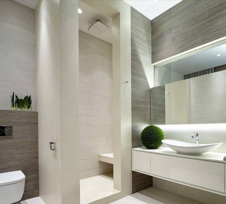 aménagement petite salle de bain  fonctionnalité et