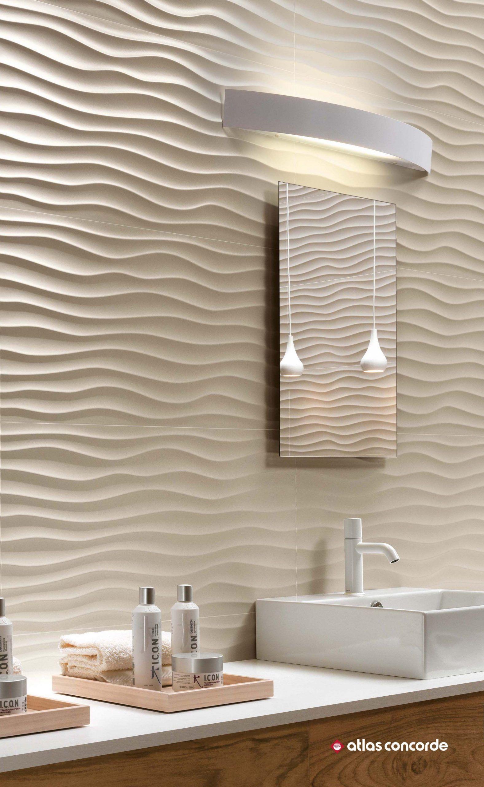 Bathroom Wall Tiles Near Me In 2020 Bathroom Wall Tile Design Wall Tiles Design Bathroom Wall Tile