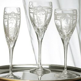 Cups and Glassware : Find Barware, Wineglasses, Coffee Mugs and Glasses Online