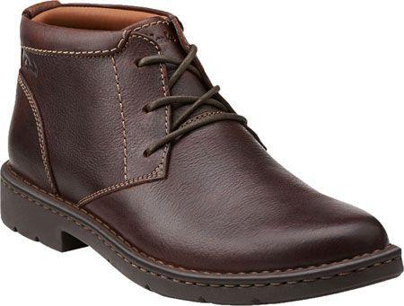 ПЛАНЕТА ОБУВИ   Мужская обувь Сапоги Ботинки Ботинки -   Бесплатная  доставка и возврат 7ed2e07b1f4