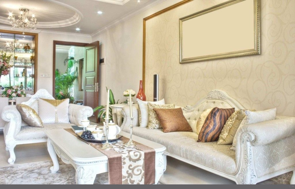 Room · Amazing Furniture Living ...