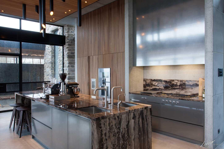Home Design Keukens : Reeuwijk lodder keukens kitchen in kitchen interior