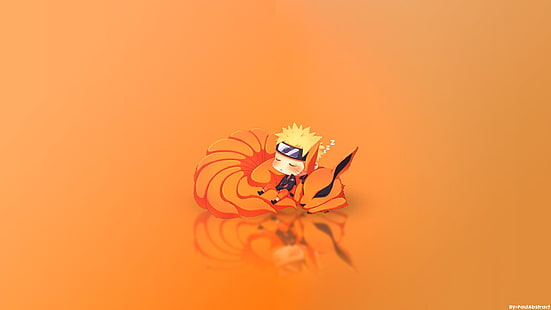 Aesthetics Naruto Wallpaper Iphone 11