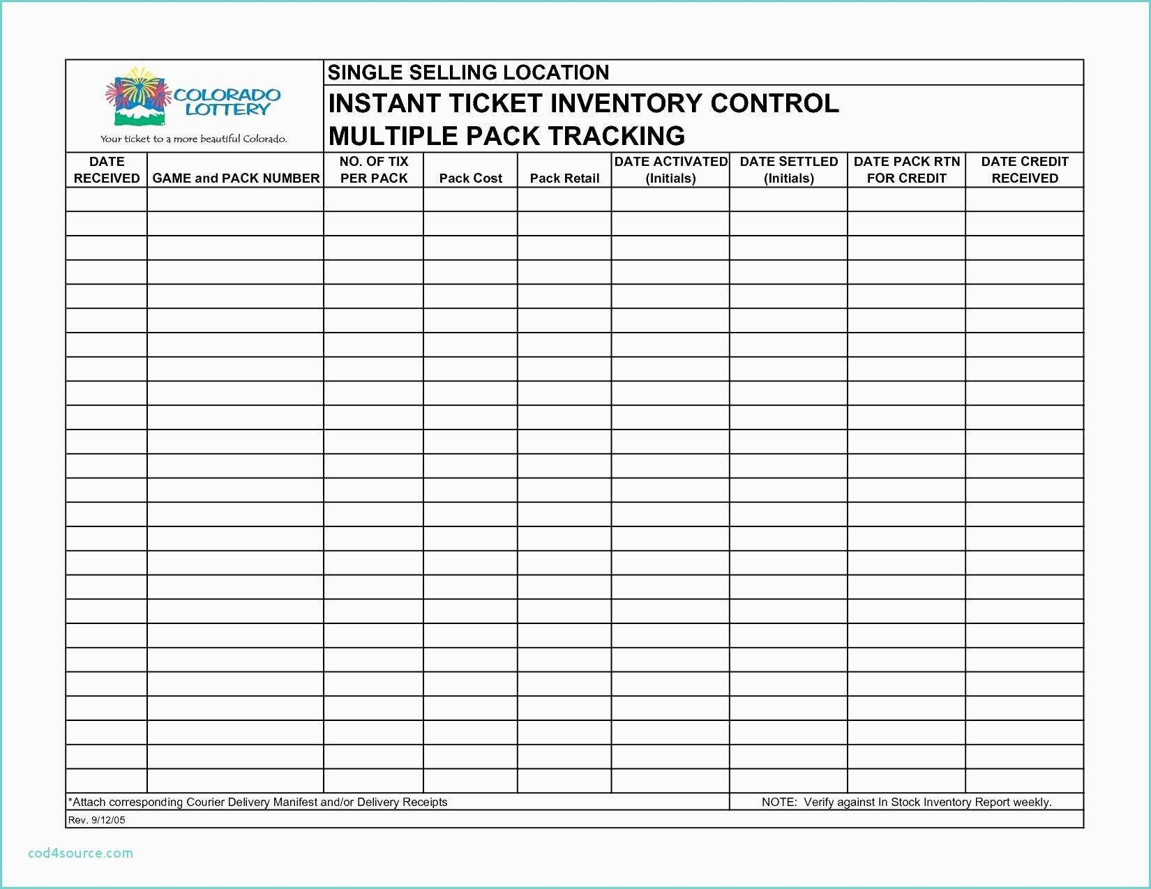 Ebay Spreadsheet For Stock Inventory Template Sell Throughout Stock Report Template Excel Fugozinsuranc In 2020 Spreadsheet Template Spreadsheet Business Spreadsheet