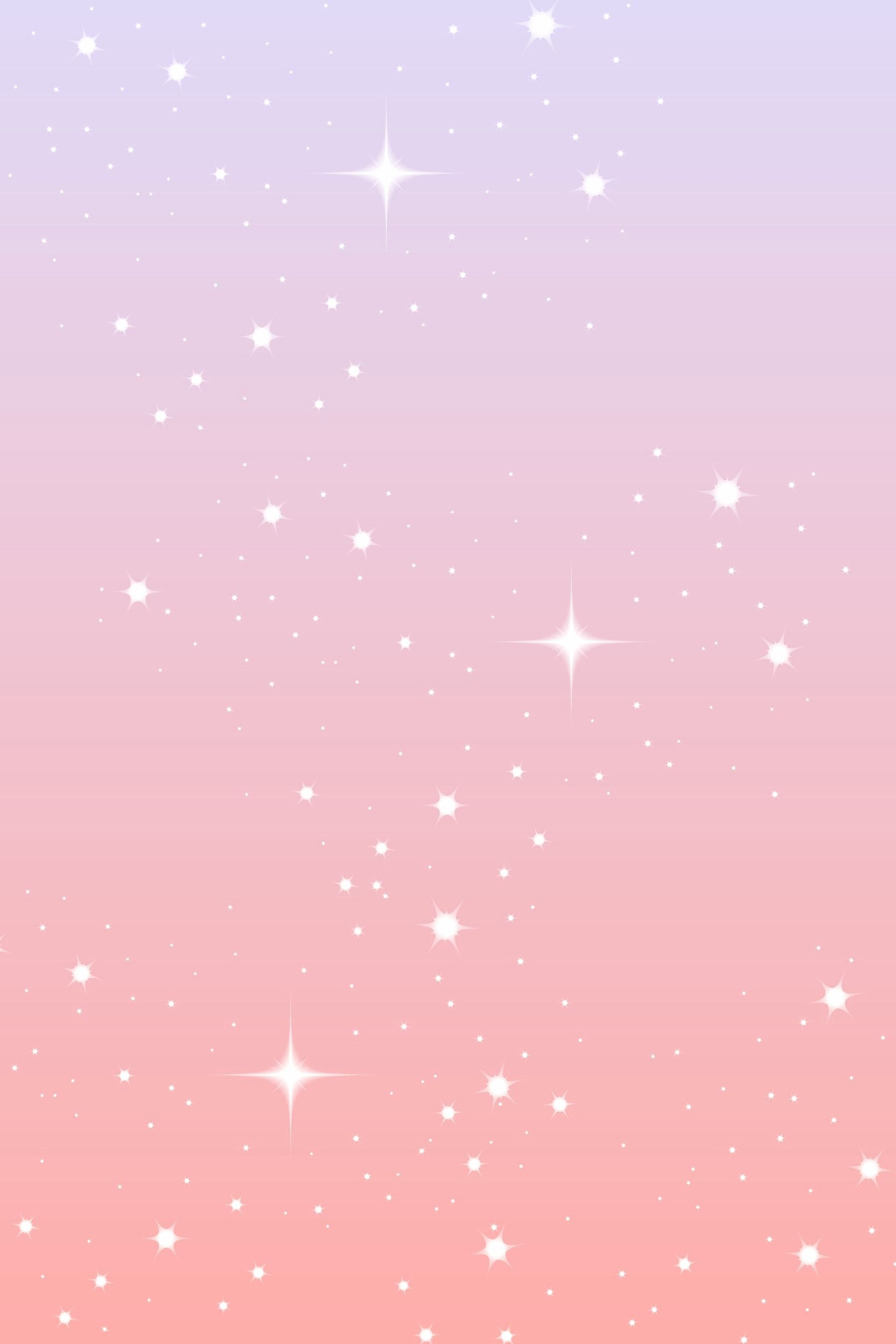 Res 1800x2700 Pink Vs Wallpaper For Mobile Fresh Phone Wallpaper With Purple And Pink Ombre Pink Ombre Wallpaper Ombre Wallpapers Pink Wallpaper Backgrounds Tons of awesome pink aesthetic wallpapers to download for free. pink wallpaper backgrounds
