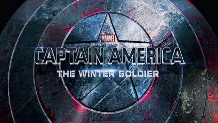 watch captain america winter soldier hd online free