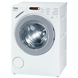 Best Washing Machine Washing Machine Miele Front Loader Washing Machine