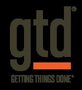 logo-gtd
