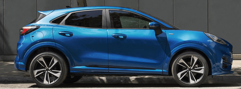 Ford Puma Forum Forum For All Ford Puma Suv Owners In 2020