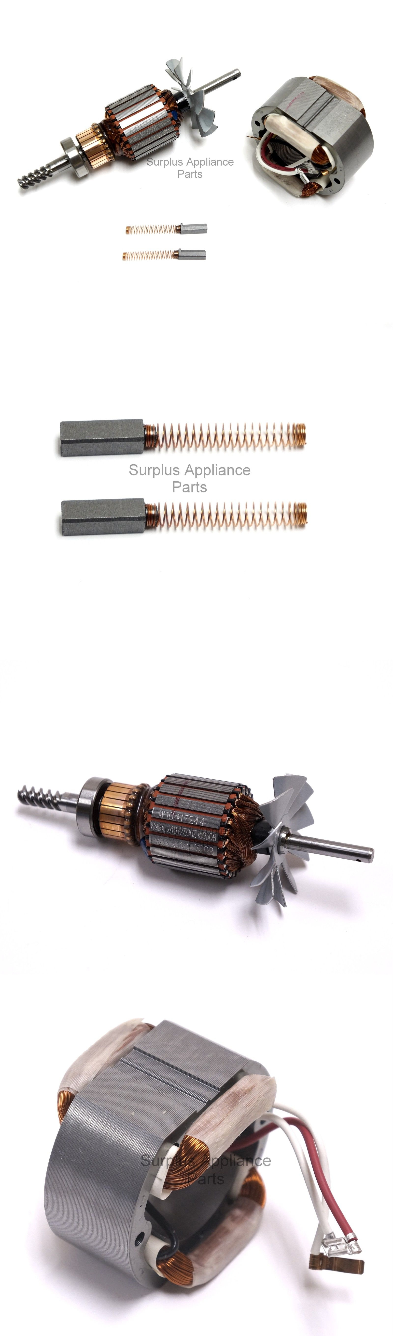 mixers countertop kitchenaid artisan and 5qt stand mixer 220240v motor armature replacement - Kitchenaid Artisan 5qt Stand Mixer