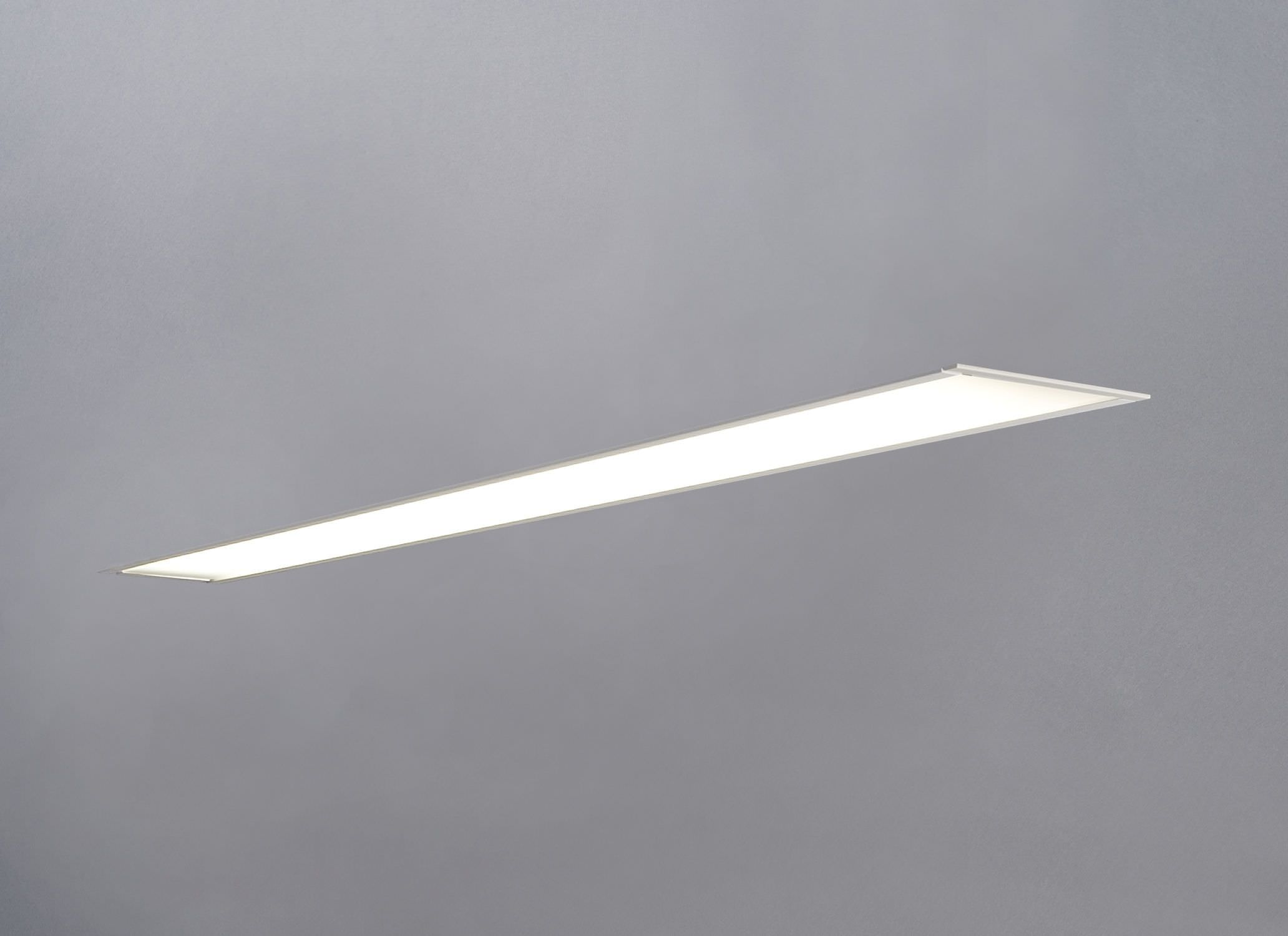 Dimmable recessed fluorescent light fixtures httpdeai rankfo dimmable recessed fluorescent light fixtures arubaitofo Image collections