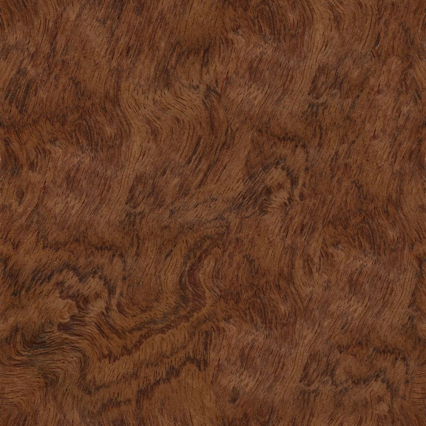 Wood Grain Print Rug: Hello There! If You Are New Here
