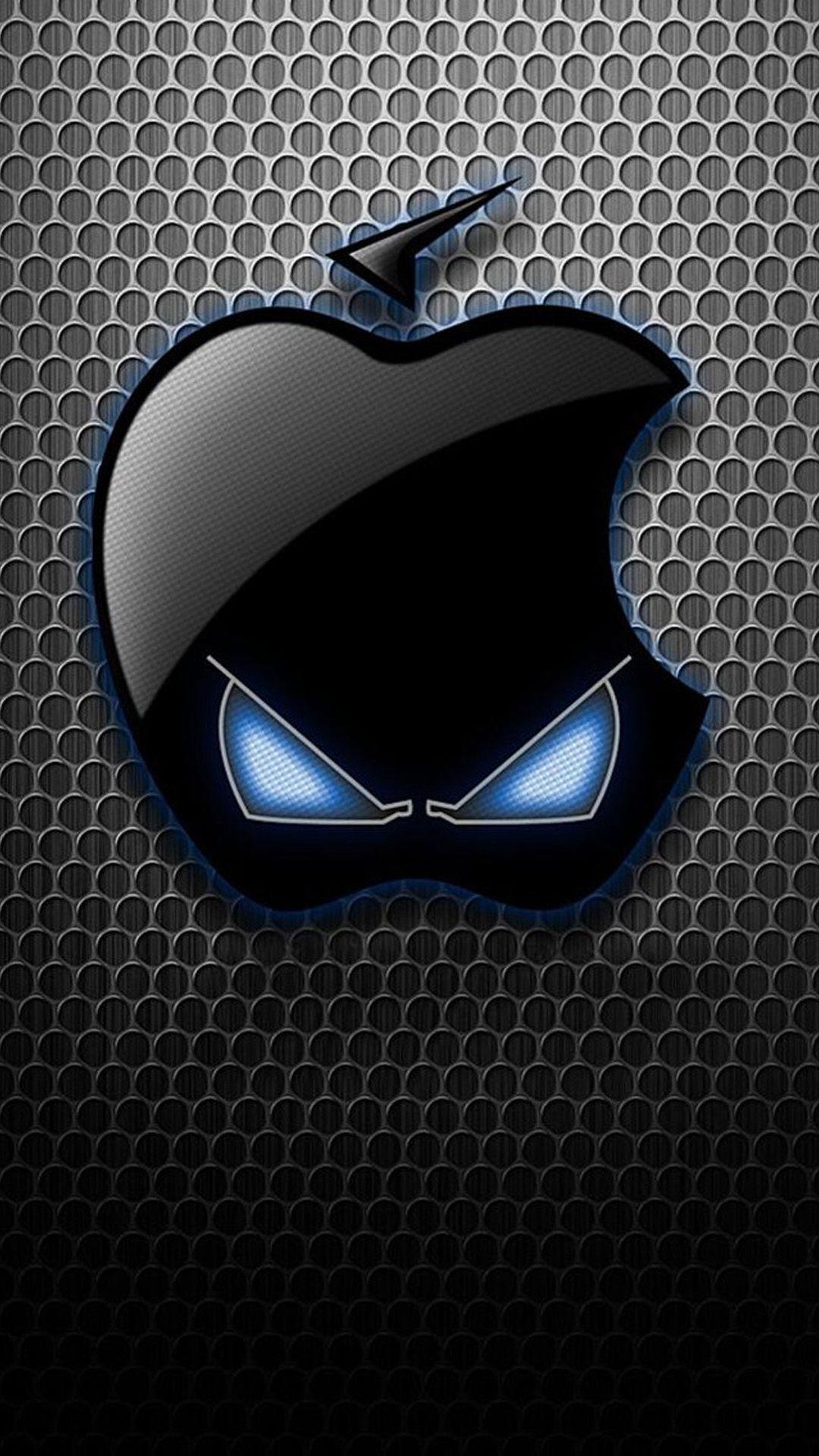 Free Themes For All Freeringtonesfor Com Apple Logo Wallpaper Iphone Apple Wallpaper Apple Wallpaper Iphone