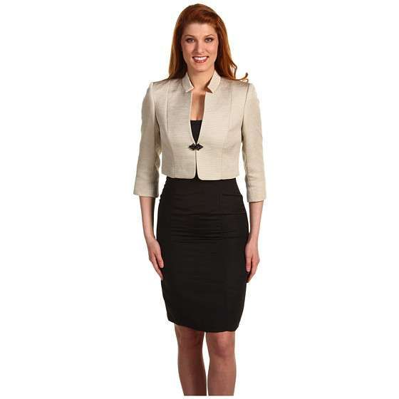 Collection Women S Wear To Work Pictures - Klarosa