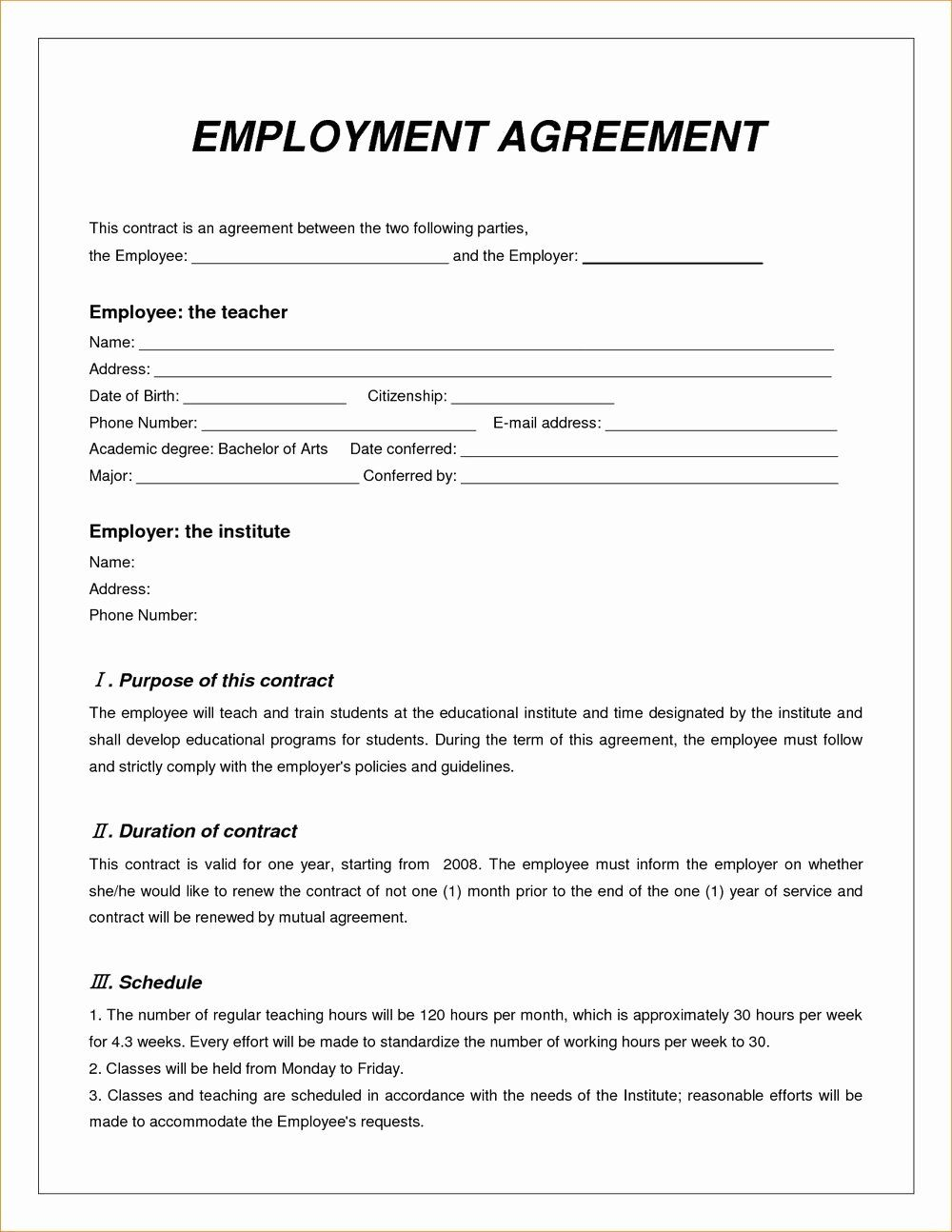 Google Docs Envelope Template Fresh Envelope Printing Template Google Docs Templates Contract Agreement Contract Template Work Agreement Free employment contract template word