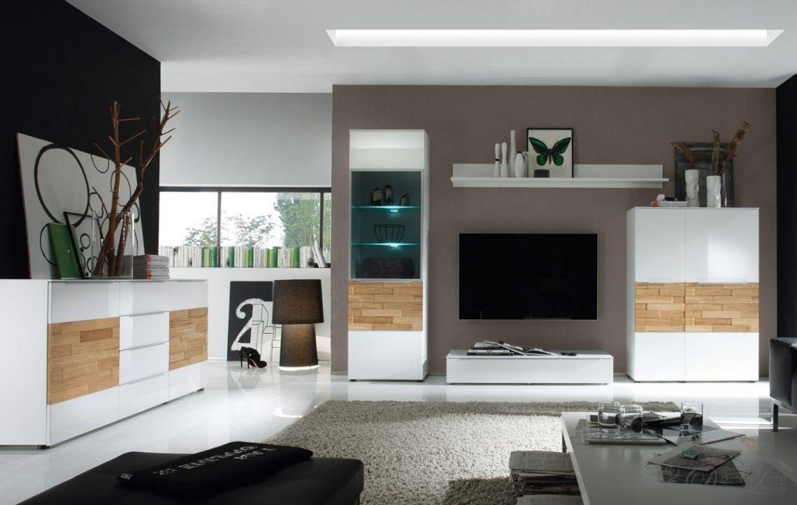 Wohnzimmer Spiegel ~ Wohnzimmer spiegel modern. die besten 25 schminktisch mit spiegel
