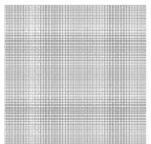 A4 Milimeterpapier Vorlage Vorlagen Papier Ausdrucken