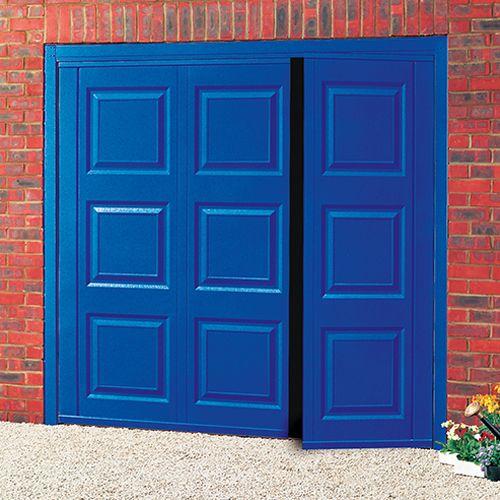 Cardale Georgian. Cardale Garage DoorsGeorgian & Cardale Georgian   Cardale Garage Doors   Pinterest   Cardale ... Pezcame.Com