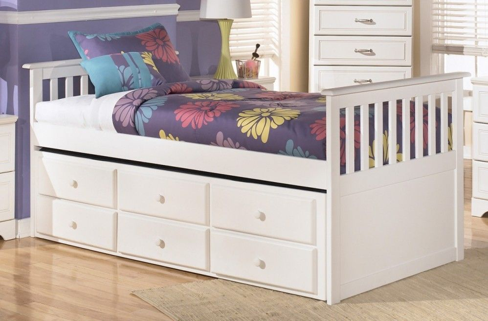 Twin Bed With Storage Plans Google Search Bed Plans In 2018