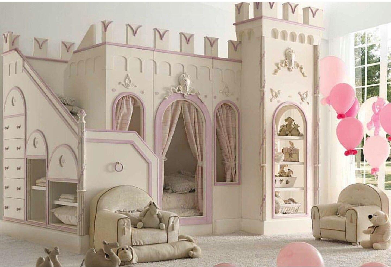 Innenarchitektur wohnzimmer lila pin von jacqueline böhnke auf mia  pinterest  kinderzimmer bett
