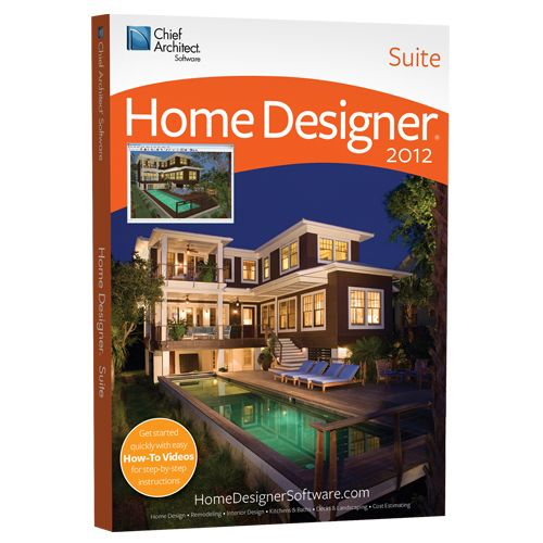Here Are the Top Home Design Software Programs for DIY Architects ...