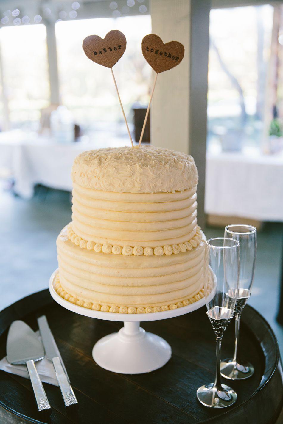 Wedding Cake Photo Inspiration | Pinterest | Wedding cake, Cake and ...