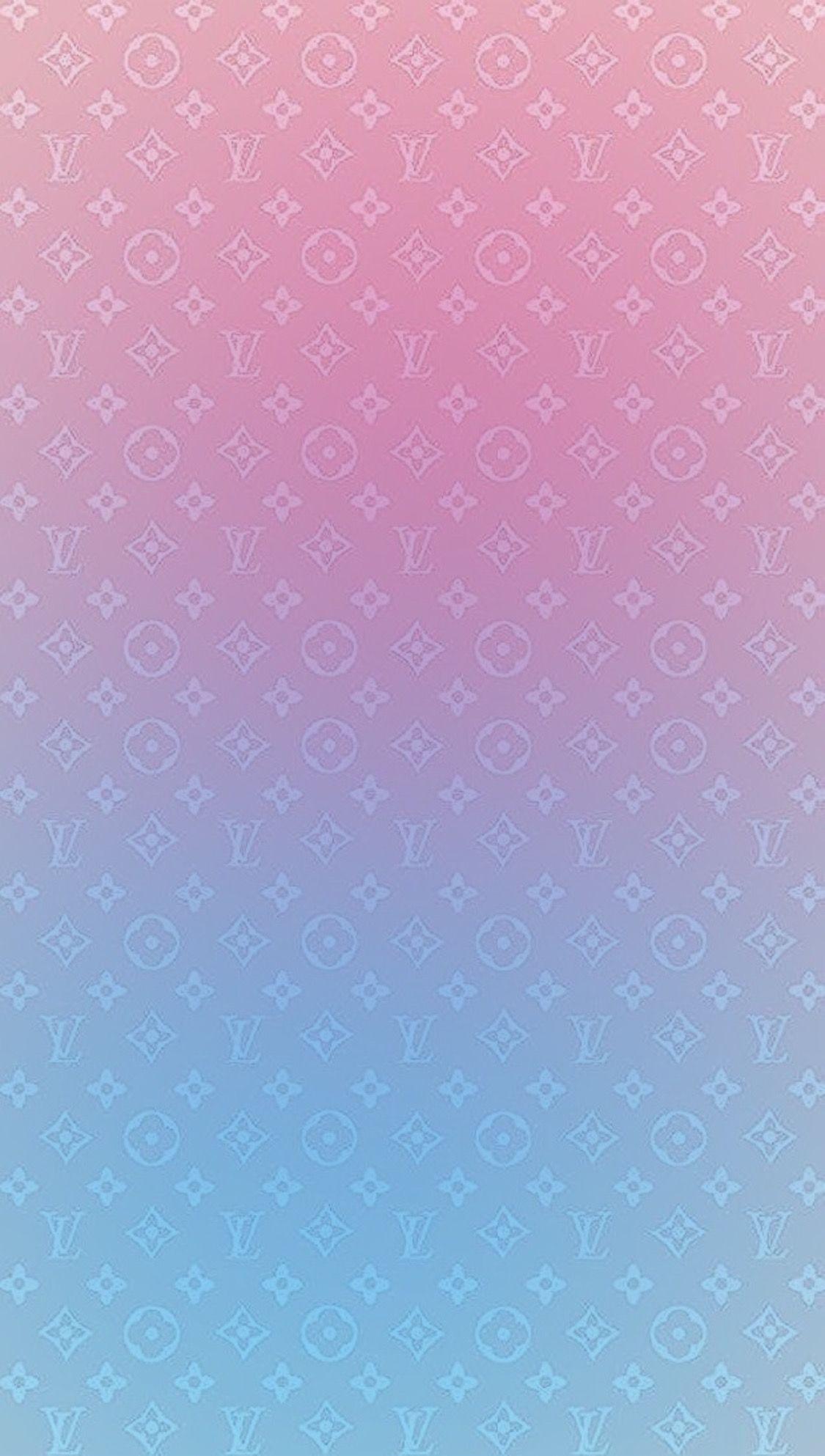 Lv Wallpaper Pink Ombre Wallpaper Ombre Wallpaper Iphone Purple Ombre Wallpaper