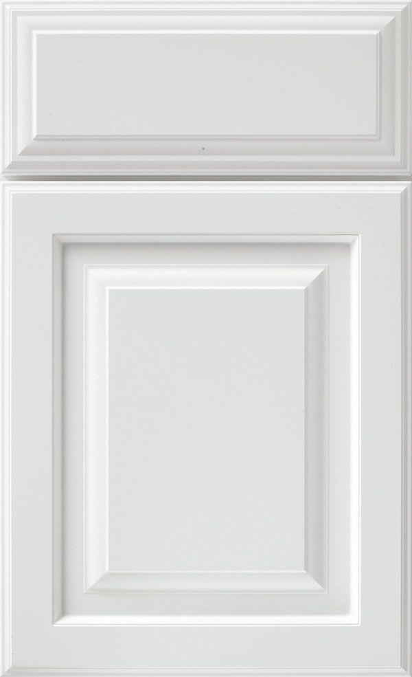 Harbour Cabinet Door Styles Kitchen Cabinet Door Styles Cost Of Kitchen Cabinets
