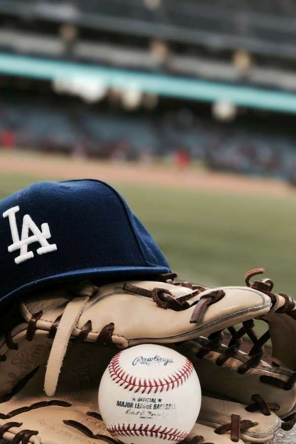 Photo of Sports – MURANO SPORTS REPORT | MURANO SPORTS – sports