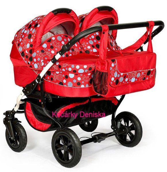 Double Buggies Smyths Pin By Glenda Linares On Mia Baby Doll Strollers Baby