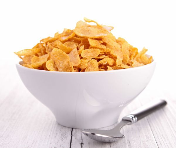 Corn flakes heres a recipe for corn flakes you can make right at corn flakes heres a recipe for corn flakes you can make right at home for ccuart Gallery