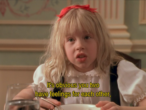 Eloise At Christmastime.Eloise At Christmastime 2003 Movie Quotes Eloise At