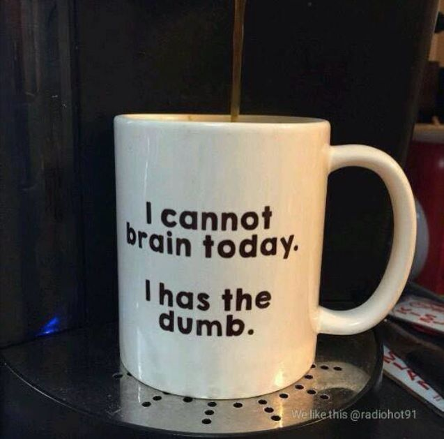 Next Gift For All The Family Members In 2020 Mugs Funny Coffee