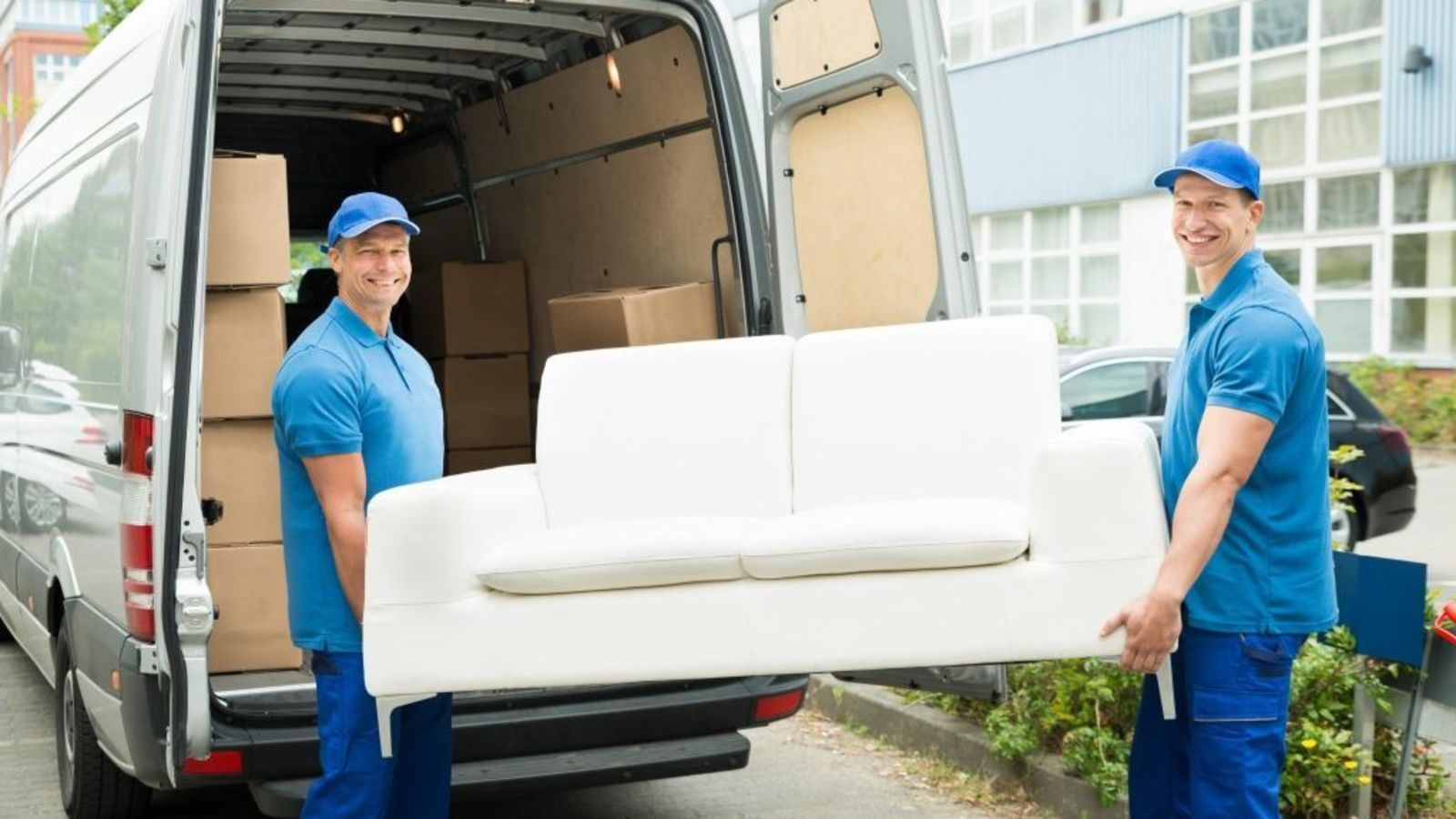 How You Can Utilize the Junk Hauling Services Near Me
