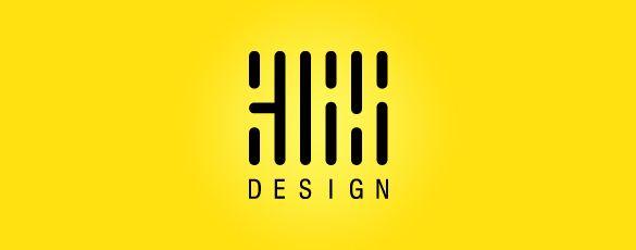 365 Design | identity design | Pinterest | Typographic logo, Logos ...