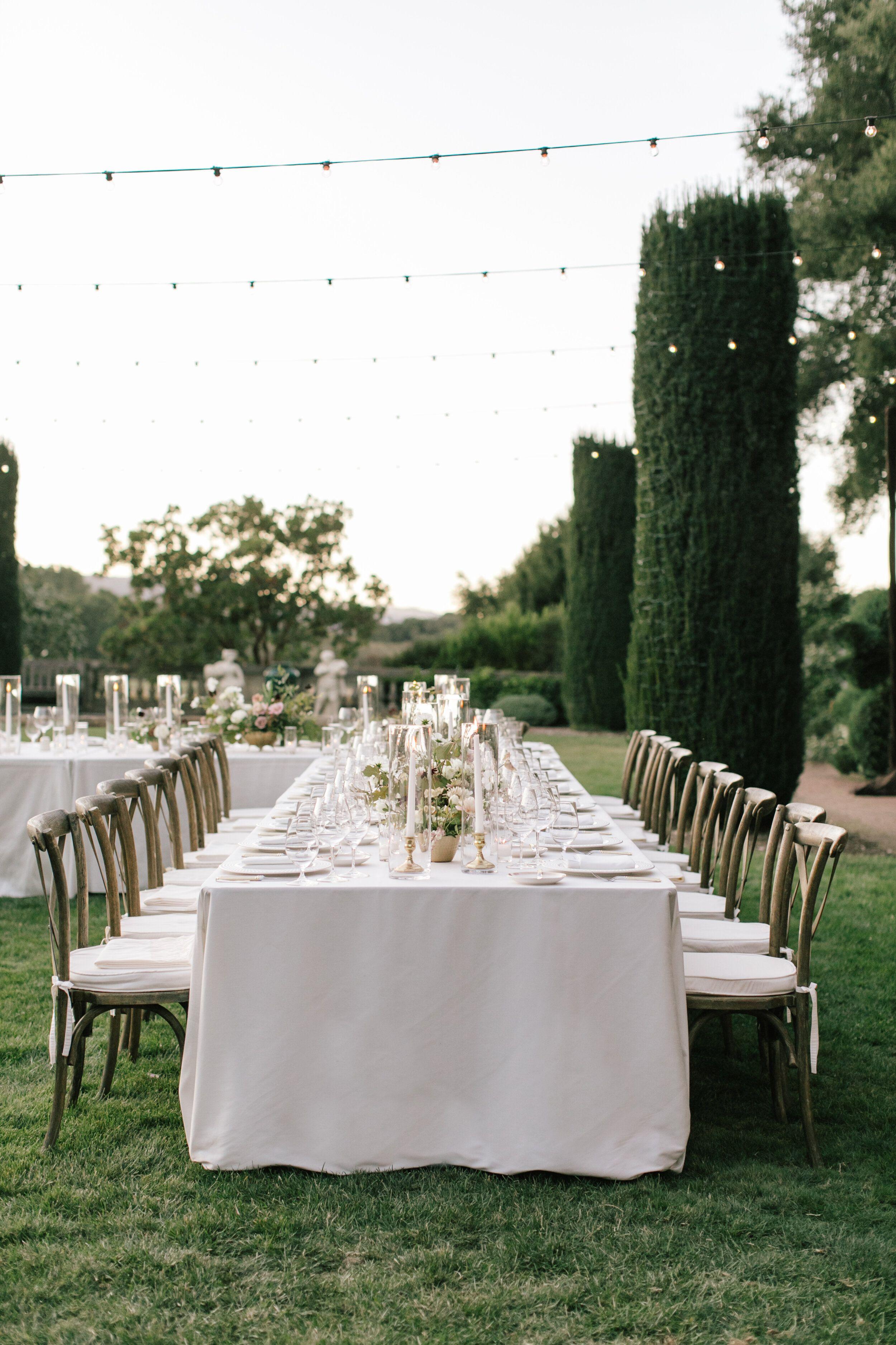 Filoli Gardens Wedding in 2020 Garden, Sunken garden